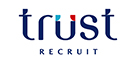 Trust Recruit Pte Ltd