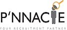 P'nnacle Pte Ltd
