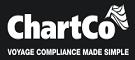 Chartco (Singapore) Pte Ltd