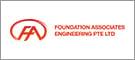 Foundation Associates Engineering Pte Ltd