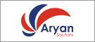 Aryan Solutions Pte Ltd