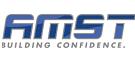 AMST (Asia) Pte Ltd