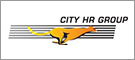 CITY HR Group Pte Ltd