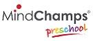 MindChamps Preschool Limited
