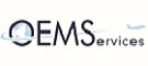 OEMServices ASia Pte Ltd