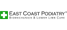BrightMinds | East Coast Podiatry Centre