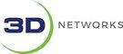 3D Networks Singapore Pte Ltd.