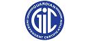 Guardian Independent Certification Pte Ltd