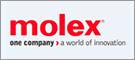 Molex (S) Pte Ltd