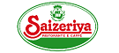 Singapore Saizeriya Pte. Ltd.
