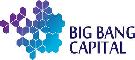 Big Bang Capital Pte Ltd