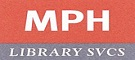 MPH Library Services (S) Pte Ltd