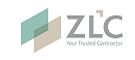 Z L CONSTRUCTION PTE LTD