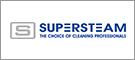 SuperSteam Asia Pacific Pte Ltd