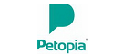 Petopia International Pte Ltd