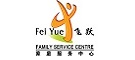 Fei Yue Family Service Centre
