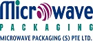 Microwave Packaging (S) Pte Ltd