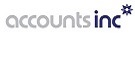ACCOUNTS INC INTERNATIONAL PTE. LTD.