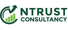 Ntrust Consultancy Pte Ltd