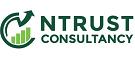 Ntrust Consultancy Pte Ltd