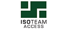 ISOTeam Corporation Pte. Ltd
