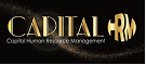 Capital Human Resource Management