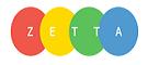 Zetta Solution Pte Ltd