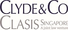 BrightMinds | Clyde & Co Llp