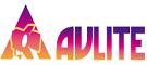 AVLite Pte Ltd