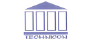 Technicon Engineering Pte Ltd