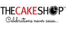 The Cake Shop Pte Ltd