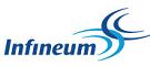 Infineum Singapore Pte Ltd