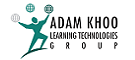 Adam Khoo Learning Technologies Group