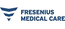 Fresenius Medical Care Singapore Pte Ltd