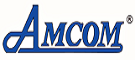 Advanced Microcomputers Pte. Ltd