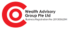 CO Wealth Advisory