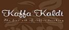 Kaffa Kaldi Pte Ltd