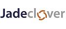 Jade Clover (SEA) Pte Ltd