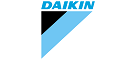 BrightMinds | Daikin Airconditioning (Singapore) Pte Ltd