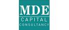MDE Capital Consultancy