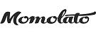 Momolato Pte Ltd