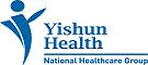 Yishun Health