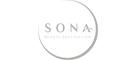 SONA Skin Studio