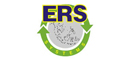 ERS Systems Singapore Pte Ltd