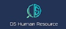BrightMinds | DS Human Resource Pte Ltd