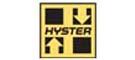 HYSTER Singapore Pte Ltd