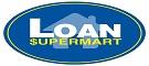 Loan$upermart