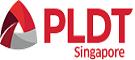 PLDT (SG)