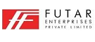 Futar Enterprises Pte Ltd