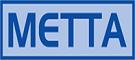 METTA (LPG) PTE LTD